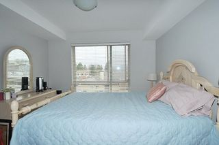 "Photo 10: 408 22318 LOUGHEED Highway in Maple Ridge: West Central Condo for sale in ""223 NORTH"" : MLS®# R2257984"