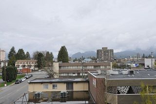 "Photo 14: 408 22318 LOUGHEED Highway in Maple Ridge: West Central Condo for sale in ""223 NORTH"" : MLS®# R2257984"