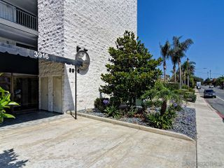 Photo 25: PACIFIC BEACH Condo for rent : 2 bedrooms : 3916 RIVIERA Drive #406 in San Diego