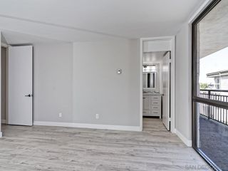 Photo 10: PACIFIC BEACH Condo for rent : 2 bedrooms : 3916 RIVIERA Drive #406 in San Diego