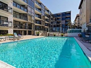 Photo 18: PACIFIC BEACH Condo for rent : 2 bedrooms : 3916 RIVIERA Drive #406 in San Diego