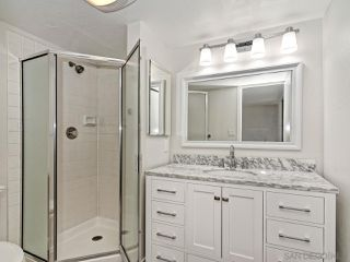 Photo 17: PACIFIC BEACH Condo for rent : 2 bedrooms : 3916 RIVIERA Drive #406 in San Diego