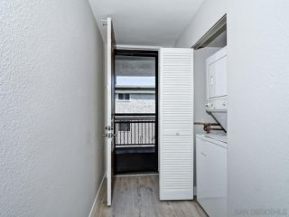 Photo 2: PACIFIC BEACH Condo for rent : 2 bedrooms : 3916 RIVIERA Drive #406 in San Diego