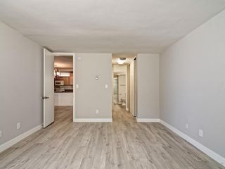 Photo 11: PACIFIC BEACH Condo for rent : 2 bedrooms : 3916 RIVIERA Drive #406 in San Diego