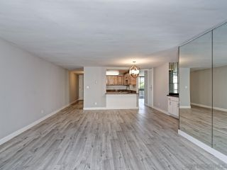 Photo 7: PACIFIC BEACH Condo for rent : 2 bedrooms : 3916 RIVIERA Drive #406 in San Diego