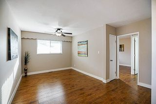 Photo 9: 9088 126 Street in Surrey: Queen Mary Park Surrey House for sale : MLS®# R2260906