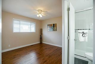 Photo 11: 9088 126 Street in Surrey: Queen Mary Park Surrey House for sale : MLS®# R2260906