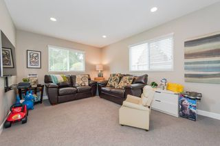 Photo 10: 4300 CRAIGFLOWER Drive in Richmond: Boyd Park House for sale : MLS®# R2273040