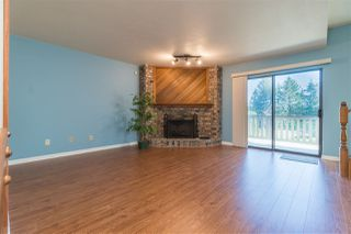 """Photo 6: 16188 GLENBROOK Place in Surrey: Fraser Heights House for sale in """"Fraser Heights"""" (North Surrey)  : MLS®# R2283234"""