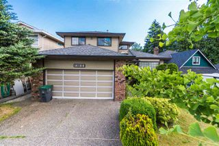"""Photo 1: 16188 GLENBROOK Place in Surrey: Fraser Heights House for sale in """"Fraser Heights"""" (North Surrey)  : MLS®# R2283234"""