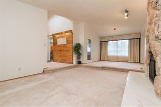 """Photo 4: 16188 GLENBROOK Place in Surrey: Fraser Heights House for sale in """"Fraser Heights"""" (North Surrey)  : MLS®# R2283234"""