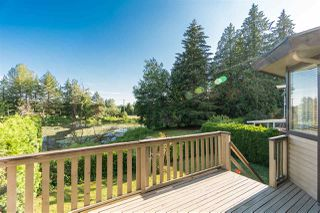 """Photo 17: 16188 GLENBROOK Place in Surrey: Fraser Heights House for sale in """"Fraser Heights"""" (North Surrey)  : MLS®# R2283234"""