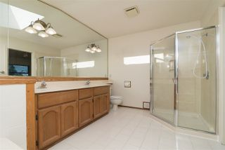 """Photo 12: 16188 GLENBROOK Place in Surrey: Fraser Heights House for sale in """"Fraser Heights"""" (North Surrey)  : MLS®# R2283234"""