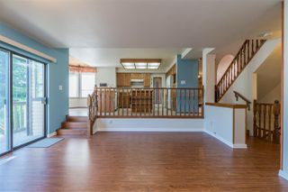 """Photo 5: 16188 GLENBROOK Place in Surrey: Fraser Heights House for sale in """"Fraser Heights"""" (North Surrey)  : MLS®# R2283234"""