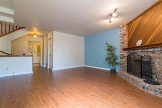 """Photo 7: 16188 GLENBROOK Place in Surrey: Fraser Heights House for sale in """"Fraser Heights"""" (North Surrey)  : MLS®# R2283234"""