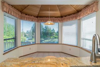 """Photo 8: 16188 GLENBROOK Place in Surrey: Fraser Heights House for sale in """"Fraser Heights"""" (North Surrey)  : MLS®# R2283234"""