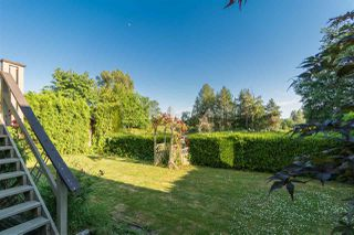 """Photo 19: 16188 GLENBROOK Place in Surrey: Fraser Heights House for sale in """"Fraser Heights"""" (North Surrey)  : MLS®# R2283234"""