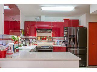 "Photo 2: 13303 71B Avenue in Surrey: West Newton Townhouse for sale in ""SUNCREEK"" : MLS®# R2290030"