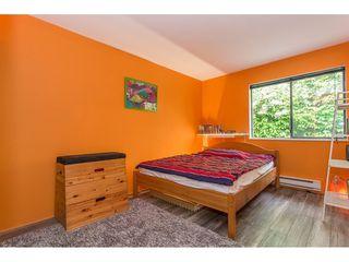 "Photo 11: 13303 71B Avenue in Surrey: West Newton Townhouse for sale in ""SUNCREEK"" : MLS®# R2290030"