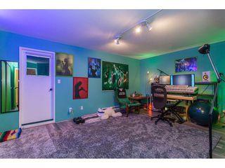 "Photo 12: 13303 71B Avenue in Surrey: West Newton Townhouse for sale in ""SUNCREEK"" : MLS®# R2290030"