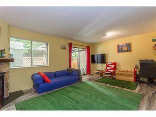 "Photo 7: 13303 71B Avenue in Surrey: West Newton Townhouse for sale in ""SUNCREEK"" : MLS®# R2290030"