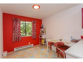 "Photo 5: 13303 71B Avenue in Surrey: West Newton Townhouse for sale in ""SUNCREEK"" : MLS®# R2290030"