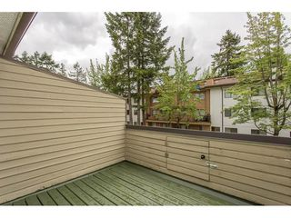 "Photo 18: 13303 71B Avenue in Surrey: West Newton Townhouse for sale in ""SUNCREEK"" : MLS®# R2290030"