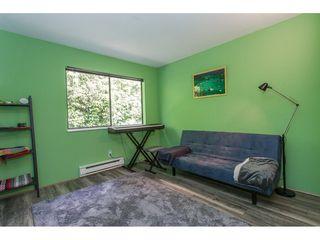 "Photo 10: 13303 71B Avenue in Surrey: West Newton Townhouse for sale in ""SUNCREEK"" : MLS®# R2290030"