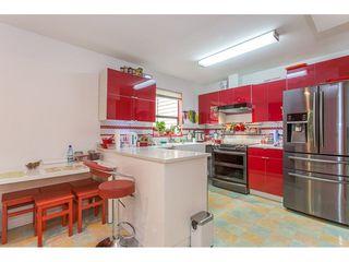 "Photo 4: 13303 71B Avenue in Surrey: West Newton Townhouse for sale in ""SUNCREEK"" : MLS®# R2290030"