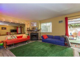 "Photo 6: 13303 71B Avenue in Surrey: West Newton Townhouse for sale in ""SUNCREEK"" : MLS®# R2290030"