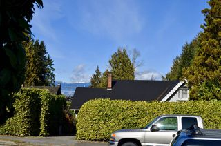 Main Photo: 2005 QUILCHENA Crescent in Vancouver: Quilchena House for sale (Vancouver West)  : MLS®# R2291258