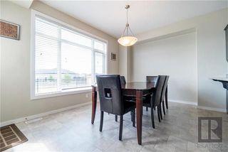 Photo 7: 18 Purple Sage Crescent in Winnipeg: Sage Creek Residential for sale (2K)  : MLS®# 1820300