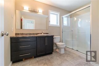 Photo 11: 18 Purple Sage Crescent in Winnipeg: Sage Creek Residential for sale (2K)  : MLS®# 1820300