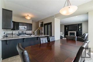 Photo 6: 18 Purple Sage Crescent in Winnipeg: Sage Creek Residential for sale (2K)  : MLS®# 1820300