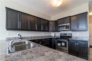 Photo 5: 18 Purple Sage Crescent in Winnipeg: Sage Creek Residential for sale (2K)  : MLS®# 1820300