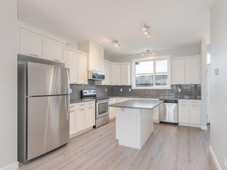 Photo 2: 52 SKYVIEW Circle NE in Calgary: Skyview Ranch Row/Townhouse for sale : MLS®# C4197867