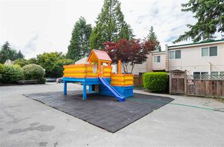 """Photo 17: 52 10545 153 Street in Surrey: Guildford Townhouse for sale in """"Guildford Mews"""" (North Surrey)  : MLS®# R2294818"""