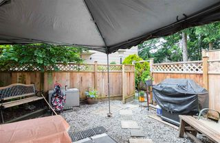 """Photo 16: 52 10545 153 Street in Surrey: Guildford Townhouse for sale in """"Guildford Mews"""" (North Surrey)  : MLS®# R2294818"""