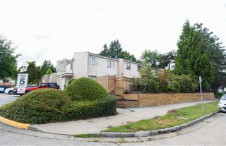 """Photo 18: 52 10545 153 Street in Surrey: Guildford Townhouse for sale in """"Guildford Mews"""" (North Surrey)  : MLS®# R2294818"""