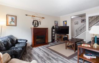 """Photo 8: 52 10545 153 Street in Surrey: Guildford Townhouse for sale in """"Guildford Mews"""" (North Surrey)  : MLS®# R2294818"""