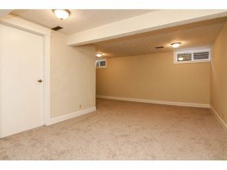 """Photo 14: 52 10545 153 Street in Surrey: Guildford Townhouse for sale in """"Guildford Mews"""" (North Surrey)  : MLS®# R2294818"""