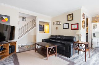 """Photo 5: 52 10545 153 Street in Surrey: Guildford Townhouse for sale in """"Guildford Mews"""" (North Surrey)  : MLS®# R2294818"""