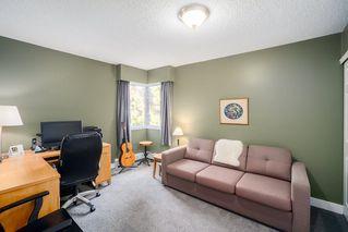 Photo 12: 206 2255 YORK Avenue in Vancouver: Kitsilano Condo for sale (Vancouver West)  : MLS®# R2298302