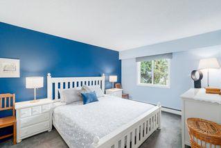 Photo 11: 206 2255 YORK Avenue in Vancouver: Kitsilano Condo for sale (Vancouver West)  : MLS®# R2298302