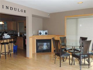 Photo 4: 39 Hamilton Meadows Drive in Winnipeg: Crestview Residential for sale (5H)  : MLS®# 1822749