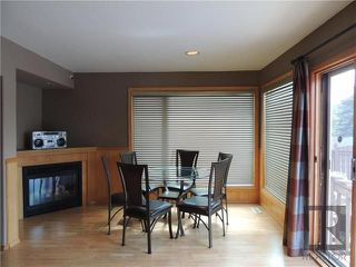 Photo 3: 39 Hamilton Meadows Drive in Winnipeg: Crestview Residential for sale (5H)  : MLS®# 1822749