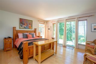 Photo 12: 2350 MOUNTAIN Road: Gambier Island House for sale (Sunshine Coast)  : MLS®# R2301379