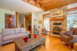 Photo 3: 2350 MOUNTAIN Road: Gambier Island House for sale (Sunshine Coast)  : MLS®# R2301379
