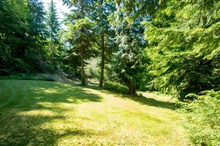 Photo 17: 2350 MOUNTAIN Road: Gambier Island House for sale (Sunshine Coast)  : MLS®# R2301379