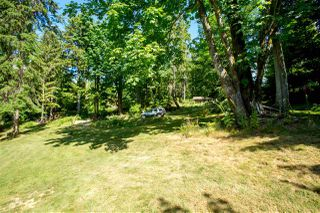 Photo 19: 2350 MOUNTAIN Road: Gambier Island House for sale (Sunshine Coast)  : MLS®# R2301379